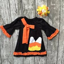 halloween bibs online get cheap baby candy corn aliexpress com alibaba group