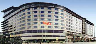 hotel regal airport hong kong