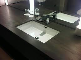 bathroom vanities with sinks and tops 41 inch bathroom vanity
