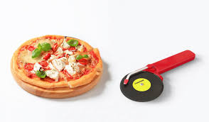 tami cuisine top spin rocket design tami concept store
