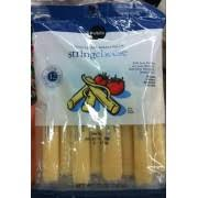 carbs in light string cheese publix reduced fat mozzarella string cheese calories nutrition