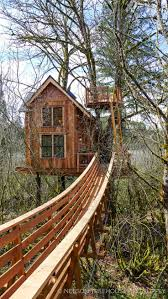 833 best tree houses images on pinterest treehouses the tree