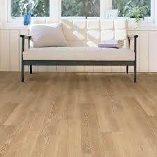 most durable wood laminate flooring laminates