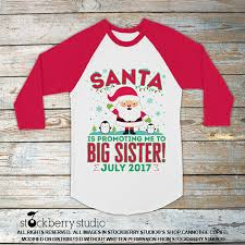 christmas pregnancy announcement ways to announce your pregnancy on christmas beauty through