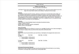 Putting Gpa On Resume An In Depth Guide To Resumes Free U0026 Premium Templates