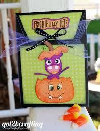 639 Best Halloween Infantil Images On Pinterest Fall Halloween