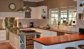 kitchen ideas 2014 kitchen design ideas 2014 kitchens designs modern today in 19