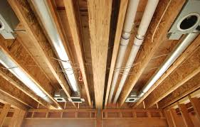 a residential guide to heating ventilating and air conditioning