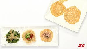 trucs et astuces cuisine trucs et astuces cuisine de chef lovely vidéos hd wallpaper pictures