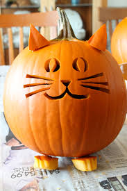 geeky pumpkin carving ideas carved pumpkins perfect carved halloween old pumpkin with carved