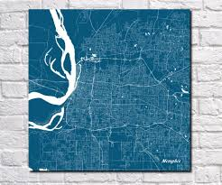 Custom Maps Kingston Jamaica City Street Map Print Custom Wall Map From Our