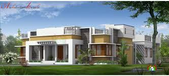 modern house plans kerala style christmas ideas free home