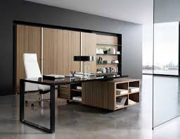 Furniture And Interior Design by Contemporary Office Furniture Design And Designer Home Interior