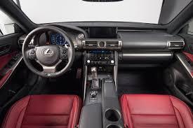 lexus is350 f sport interior new 2014 lexus is350 f sport pictures trd forums