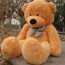 big teddy for s day new arriving right angle measurements 200cm 78 inch teddy