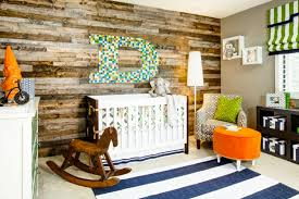 Home Interior Decorating Baby Bedroom by Decorating Baby Room Nursery Stunning Stylish How To Decorate