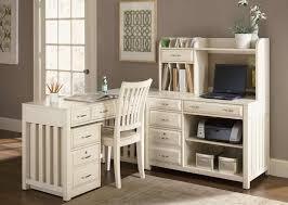 teen desks for sale teen desks on sale art decor homes teen desk design ideas
