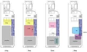 studiortment floor plans ideas 20x30 square feet 95 phenomenal
