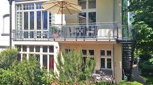 Haus Im Haus Krossa U0026 Co Modernisierte Altbauwohnung In Bester Lage U2013 Haus