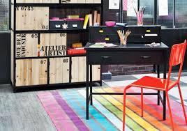 jugendzimmer teppich teppich neon maisons du monde bild 6 living at home