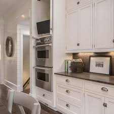One Wall Kitchen Design 15 1 Wall Kitchen Design One Wall Kitchen Ideas And Options Hgtv