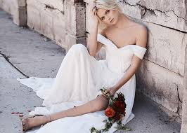 design your own wedding dress you can design your own wedding dress online for a bargain price