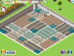 home design story game download home design game teamlava house design plans