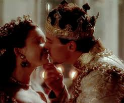 Natalie Dormer In Tudors 1000 Images About The Tudors On We Heart It See More About