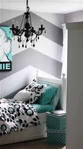 Schlafzimmerschrank Lagerverkauf 13 Besten Zimmerdeko Bilder Auf Pinterest Wohnen Spielzimmer