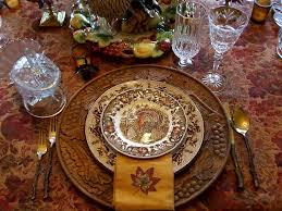 best thanksgiving dinnerware decoration thanksgiving dinnerware
