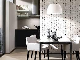 papier peint cuisine papier peint cuisine gris unique délicieux murs cuisine gris perle
