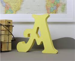 wholesale wood letters alphabet letter wooden letters wholesale