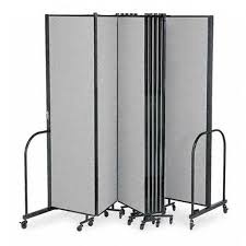 Portable Room Divider Fancy Portable Room Divider Portable Room Dividers For Churches