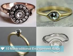 cheap unique engagement rings most unique wedding rings wedding promise diamond engagement
