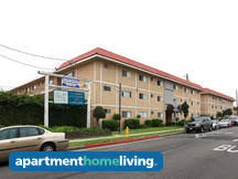 1 Bedroom Apartments For Rent In Hawthorne Ca Hawthorne Apartments For Rent Hawthorne Ca