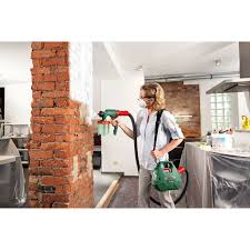 bosch pfs 3000 2 all paint spray system