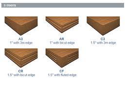 Office Desks Furniture by Small Office Desks Global Office Furniture Desks Desk Furniture