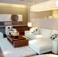 Home Design Software Free Linux Home Design Best D Home Design Software For Win Xp Mac Os Linux