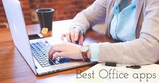 Bestoffice by 19 Best Office Apps For Ipad U0026 Iphone 2017 Best And Fresh Apps
