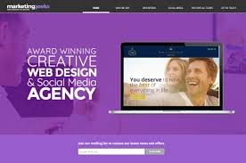 Home Design Social Network by Home Web Design In Devon
