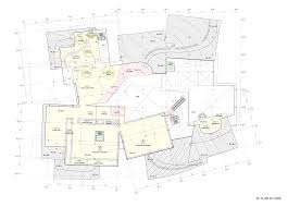 National Gallery Of Art Floor Plan Sanaa A F A S I A