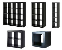 Kitchen Storage Cabinets Ikea Kitchen Storage Cabinets Ikea Home Design Ideasstorage Chairs Cube