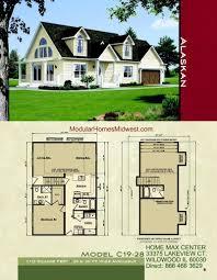 green home floor plans cape cod modular home floor plans candresses interiors furniture
