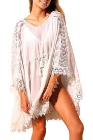 cheap cover ups dresses buy cover ups
