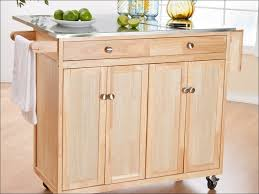 100 kitchen island movable kitchen movable kitchen island
