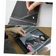 self adhesive photo albums lovely self adhesive photo album book scrapbooking scrapbook