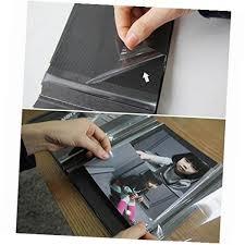 magnetic album lovely self adhesive photo album book scrapbooking scrapbook