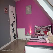 chambre fushia gris peinture chambre adulte à stunning peinture chambre gris et