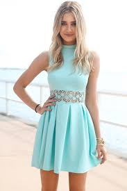 i love this fashion u003c3 pinterest clothes homecoming and
