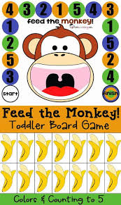 best 25 counting for toddlers ideas on pinterest toddler